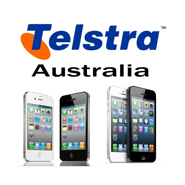 unlock iphone telstra australia via imei definitiva. Black Bedroom Furniture Sets. Home Design Ideas
