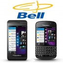 Unlock Blackberry Z10 / Q10 Bell Canada - Definitiva